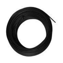 CABLE R2V 3G1,5 (100 ML)
